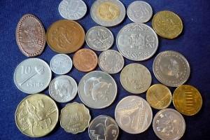4 países para buscar inversiones en el 2015