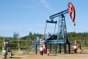 Ancap podría rebajar el precio de los combustibles