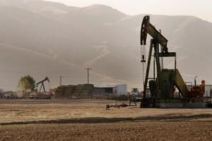 La cotización del petróleo sube casi un 30