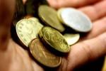 Opciones de inversión para trabajadores de ingresos medios en Uruguay 2015