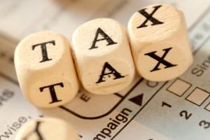 Se celebrará la III Uruguay Tax Conference en Punta del Este