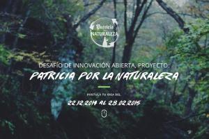 patriciaporlanaturaleza (1)