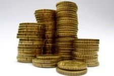 Cómo calcular cuánto se paga de aguinaldo en Uruguay