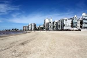 Cómo se calcula el Salario Vacacional en Uruguay