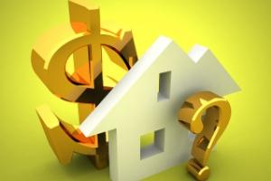 Qué debes saber antes de comprar una vivienda usada