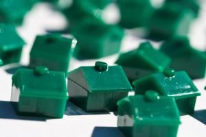 Qué son las cooperativas de vivienda