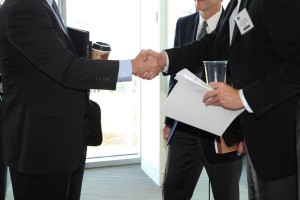 Riesgos y beneficios de adquirir un inmueble financiado