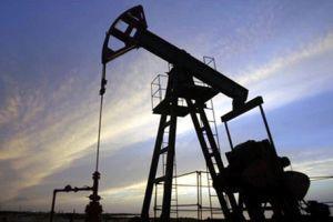 Venezuela apresura acuerdo de comida a cambio de petróleo