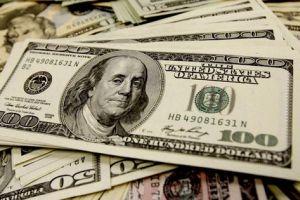 dólar al alza