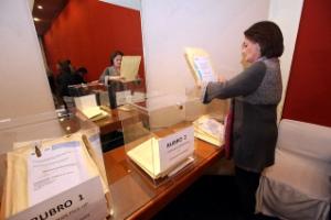 Cómo participar de las licitaciones públicas en Uruguay