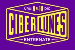 CEDU organizará jornada de descuentos por Internet Ciberlunes