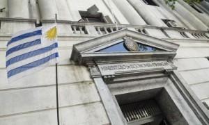 Uruguay crecerá un 2.5% en este año según Cinve