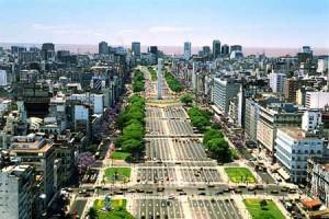 Las propiedades más baratas de Sudamérica están en Buenos Aires