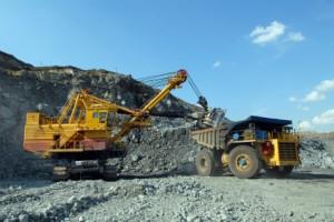 Millonario proyecto minero en Uruguay queda frenado