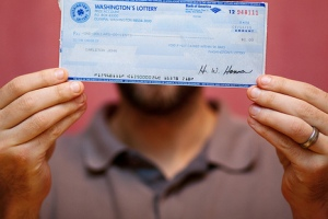 Qué es un Cheque al Portador y para que sirve