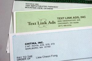 Que es un cheque diferido y para que sirve