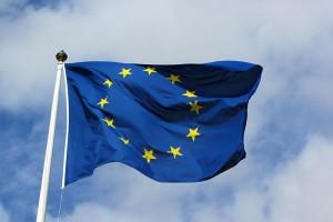 Uruguay va por acuerdo con UE