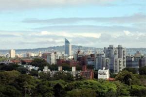 porqué invertir en propiedades en Uruguay