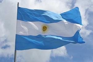 ANCAP seguirá con negocios en Argentina