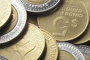 Aprobados cambios en IRPF al salario vacacional y aguinaldo