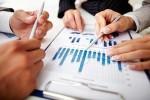 El entrenamiento en liderazgo aumenta tus habilidades financieras