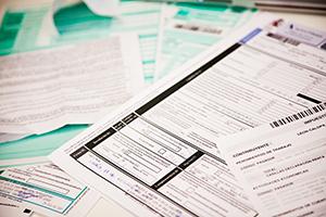 Eliminación de trámites en papel en cinco años, meta de BSE