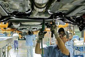La energía industrial más cara de la región está en Brasil