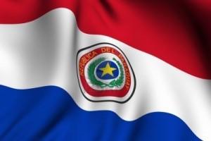 Paraguay presenta plan para Puerto en Asunción