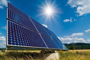 Solarpack vende parque solar uruguayo a SunEdison