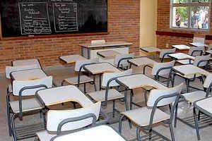 UM lanza programa para estudios en University of London desde Uruguay
