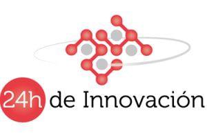 Universidad.ORT.celebrar..evento.24h.de.Innovaci.n.para.tratar.aspectos.de.la.competencia.global