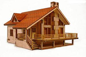 Ventajas de comprar casas usadas
