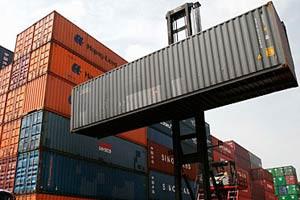 exportaciones Uruguay