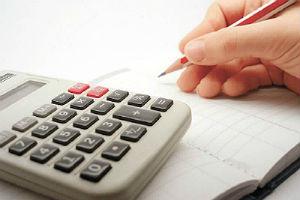 Cómo reclamar la devolución del IASS 2015