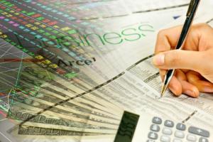 Guía para ingresar al sistema de facturación electronica en Uruguay