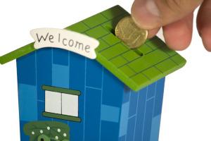 Préstamos hipotecarios del BBVA en Uruguay 2015