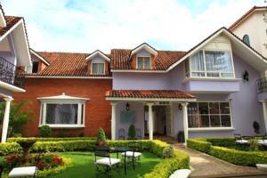 Préstamos hipotecarios del BHU en Uruguay 2015
