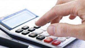 02-07-2015 Cómo se calcula el IVA en Uruguay