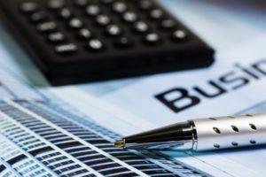 08-07-15 Conozca cómo descontar el IVA en Uruguay