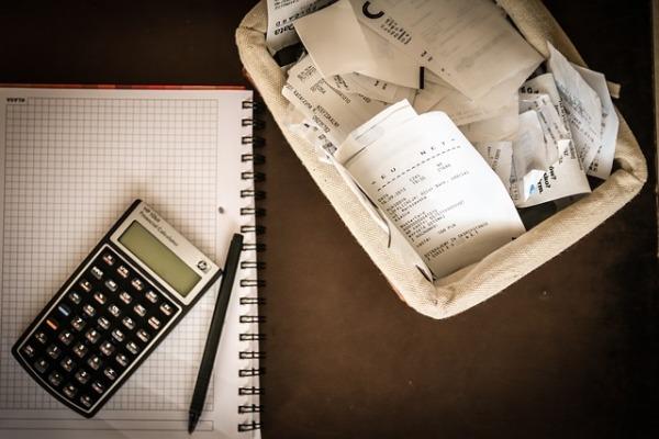 13-07-15 Cómo sacarle el IVA a un precio