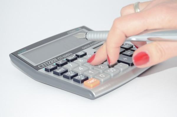 13-07-15 Esté al día con el pago del IVA