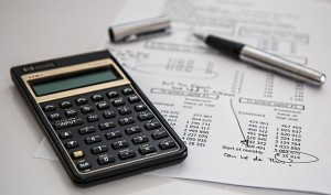 16-07-2015 Cómo funciona el régimen simplificado del IVA