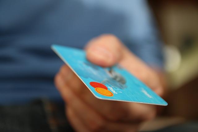 21-07-2015 Cuál es la mejor tarjeta de crédito de Uruguay