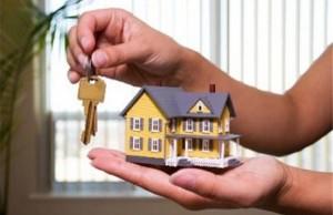 28-07-2015 ANV inicia llamado para sorteo de viviendas
