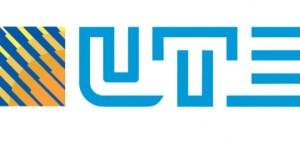 29-07-2015 UTE puede recurrir a las PPP para invertir por encima del tope marcado