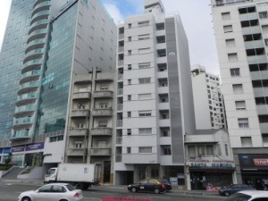 05-08-2015 Precios de apartamentos y casas en Montevideo