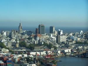 13-08-2015 Precios de los alquileres en Montevideo 2015
