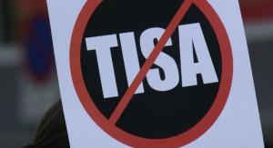 13-08-2015 Qué es el acuerdo TISA que Uruguay firmaría con EEUU