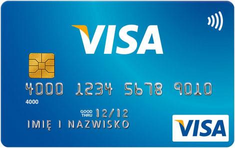 20-08-2015 Requisitos para sacar la tarjeta Visa en Uruguay