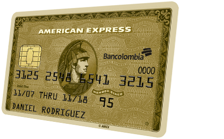 25-08-15 Requisitos para sacar la tarjeta American Express en Uruguay